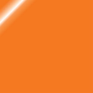 PROBOND ClassicX21 Gloss Bright Orange