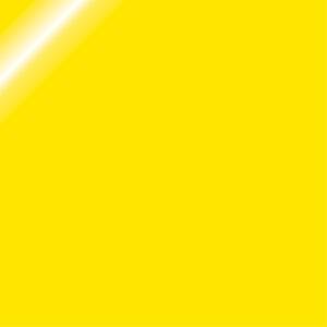 PROBOND ClassicX21 Gloss Traffic Yellow
