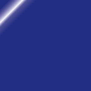 PROBOND ClassicX21 Gloss Ultramarine Blue