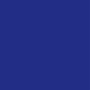 PROBOND ClassicX21 Matt Ultramarine Blue