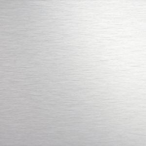 PROBOND Decor Brushed Silver