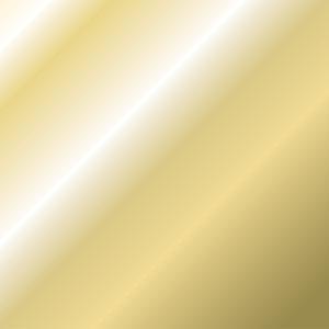 PROBOND Decor Mirror Gold