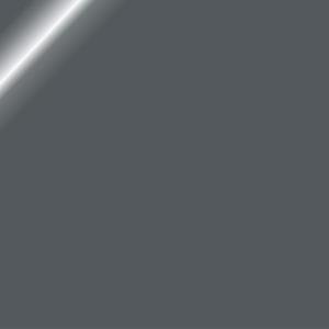 PROBOND Ultra Gloss Heritage Grey