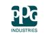 PPGIndustries