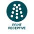 PrintReceptive