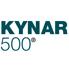 kynar500