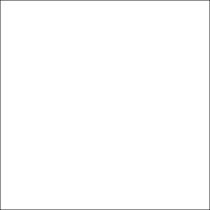 PROCOREA1 Natural White PC6201