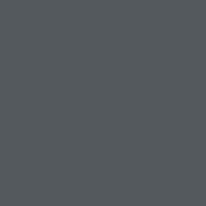 PROCORE A1 Anthracite Grey PC6210