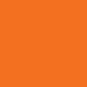 PROMINIUM Atomic Orange PM6135