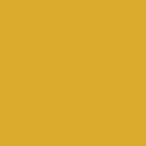 PROMINIUM Bee Sting PM6244