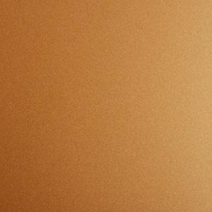 PROCORE A1 Bronzed Copper Metallic PC8490