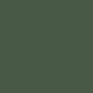 PROCORE A1 Bushland Green PC6227