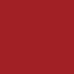 PROCORE A1 Cherry Red PC6263