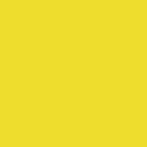 PROCORE A1 Dandelion Yellow PC6239