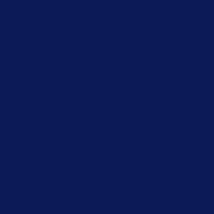 PROCORE A1 Denim Blue PC6208