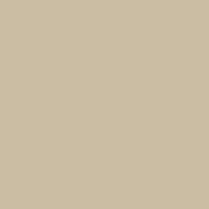 PROMINIUM Dusky Beige PM6270