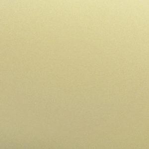 PROMINIUM Gold Metallic PM8170