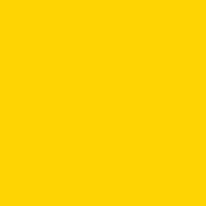 PROMINIUM Golden Yellow PM6026