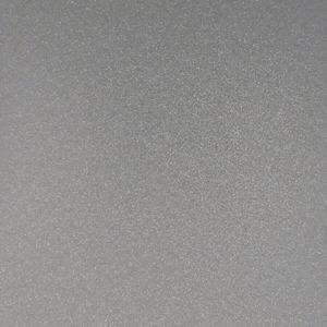 PROCORE A1 Graphite Metallic PC8345
