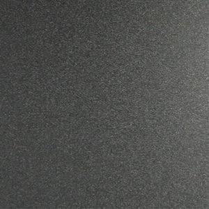 PROMINIUM Gunmetal Metallic PM8364