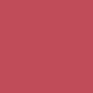 PROMINIUM Hot Flamingo PM6268