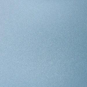 PROCORE A1 Ice Metallic PC8173