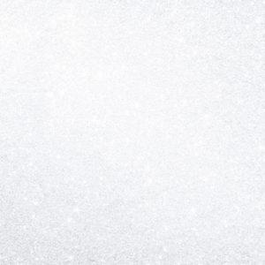 PROCORE A1 Sparkling Mica White PC9500