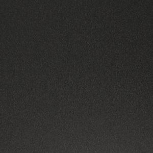 PROMINIUM Midnight Metallic PM8374