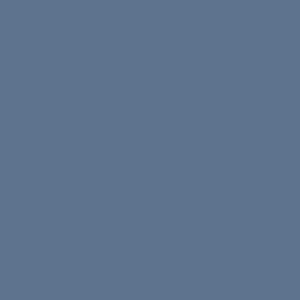PROMINIUM Navigator Blue PM6231