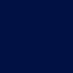 PROCORE A1 Navy Intenso PC6237