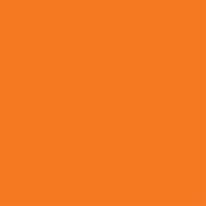 PROCORE A1 Atomic Orange PC6135