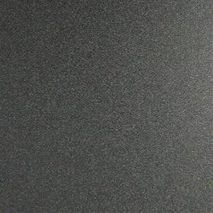 PROCORE A1 Gunmetal Metallic PC8364