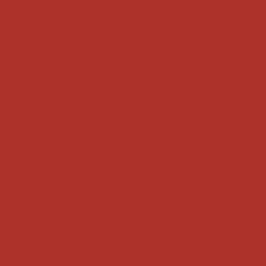PROCORE A1 Red Terra PC6266