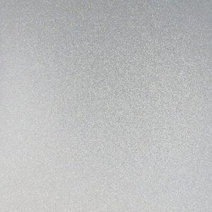 PROCOREA1 Sabre Silver Metallic PC8164