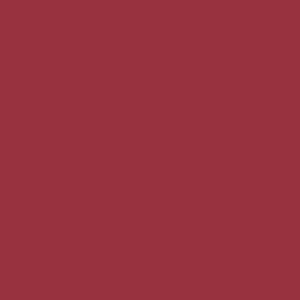 PROMINIUM Scarlet Pink PM6269