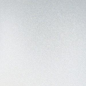 FacadeFR Silver Metallic PB8100