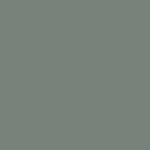 PROCORE A1 Slate Grey PC6217