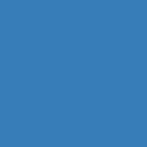 PROMINIUM Snorkel Sea PM6232