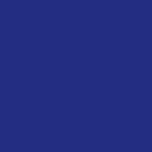 PROMINIUM Ultramarine Blue PM6478