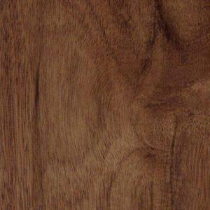 PROCORE A1 Woodgrain Blackwood PC9430