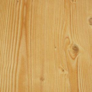 PROCORE A1 Woodgrain Pine PC9420