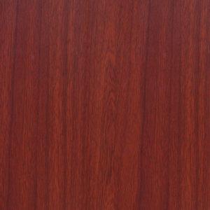 PROCORE A1 Woodgrain Redgum PC9440