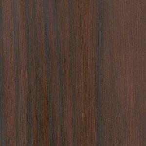 PROCORE A1 Woodgrain Rosewood PC9445