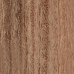 PROCORE A1 Woodgrain Rustic PC9425