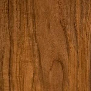 PROCORE A1 Woodgrain Teak PC9435
